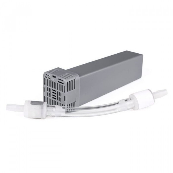 SoClean Ersatzfilter-Kit