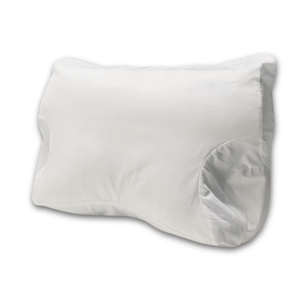 CPAP Kissen 2.0 Ersatzüberzug Baumwolle