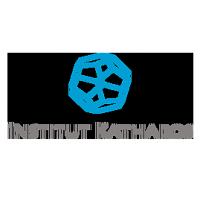 Institut Katharos