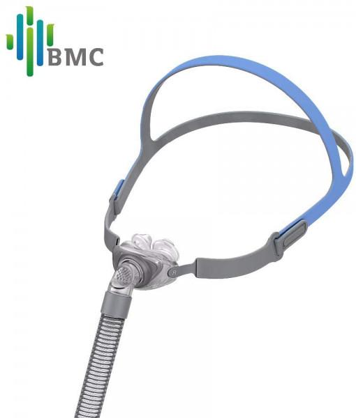 P2 Nasenpolstermaske von BMC Medical